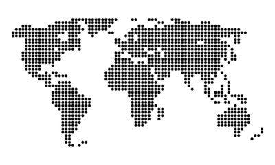 World Bitmap
