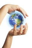 Environnement et Protection Terre