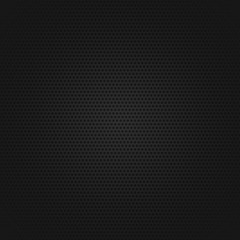Blacb background or texture