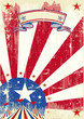 Circus of america