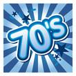 70, seventies, années 70, années soixante dix, retro, musique