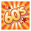 60, sixties, années 60, années soixante, retro, musique