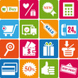 shopping_icons