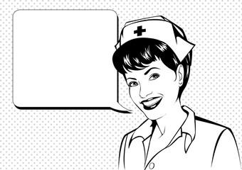 vintage_nurse