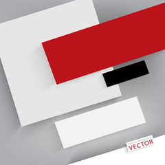 Grey_abstract_background work