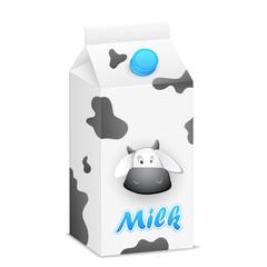 Milk Tetrapack