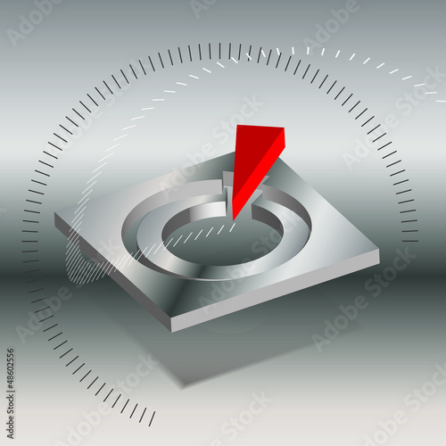 Logo Terminplanung