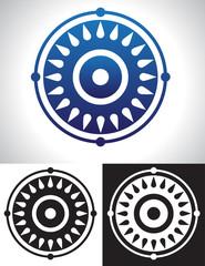 Mandala Symbolism