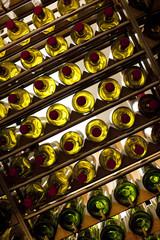 Vin, chai, cave, bouteille, Bordeaux, œnologie, bar