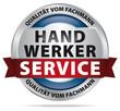 Handwerker Service – Qualität vom Fachmann