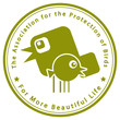 The Association for the Protection of Birds