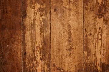 Alter Holzboden Hintergrund Grunge