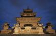 Taleju Temple of Kathmandu