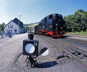 Eisenbahn_411657