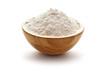 wheat flour - 48632181