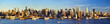 Fototapeten,new york city,manhattan,skyline,stadtlandschaft