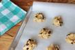 Cookie Dough 3