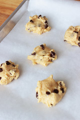Cookie Dough 4