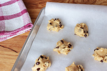 Cookie Dough 2