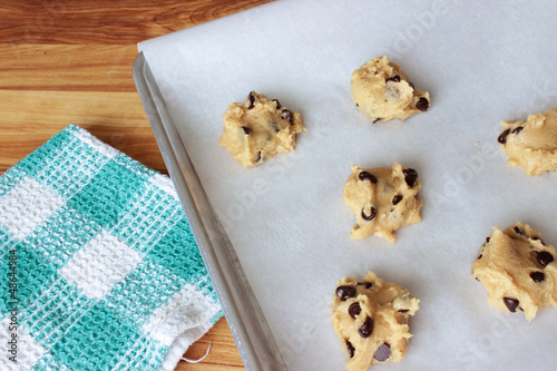 Cookie Dough 5