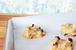 Cookie Dough 10