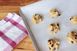 Cookie Dough 6