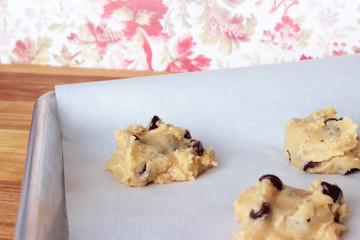 Cookie Dough 8