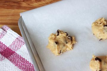 Cookie Dough 7