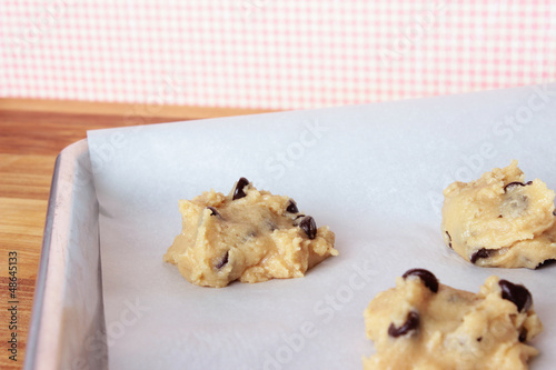 Cookie Dough 9