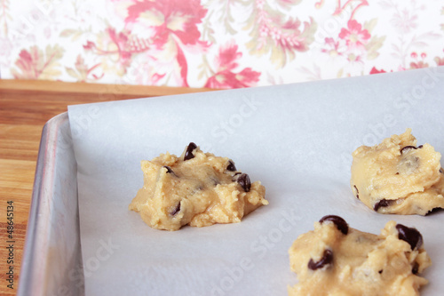 Cookie Dough 8