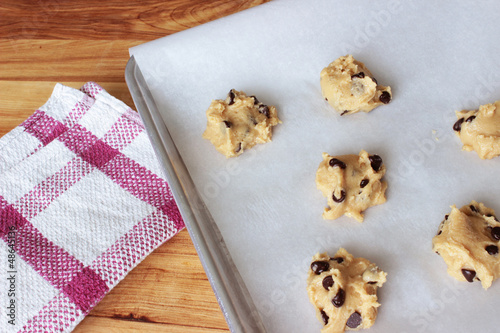 Cookie Dough 6