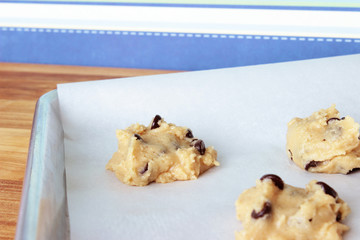 Cookie Dough 16