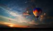 Romance of the flight - 48654972