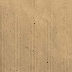 Recycled paper background.