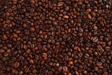 chicchi di caffè - coffee beans