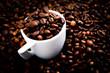miscela caffè espresso - espresso coffee blend