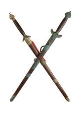 kılıclar