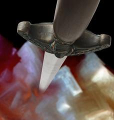 kılıc