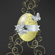 ostern background