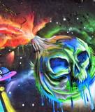 graffiti - 48676926