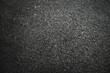 asphalt texture - 48683377
