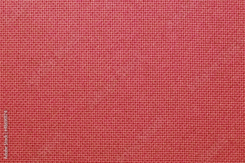 red background hardboard