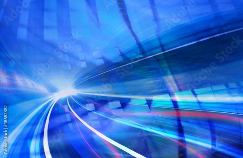 Background abstract technology illustration.