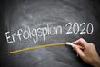 Zukunft 2020