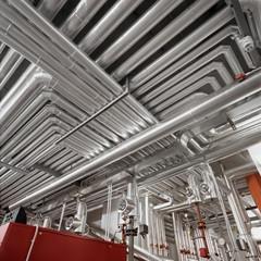 impianto termico