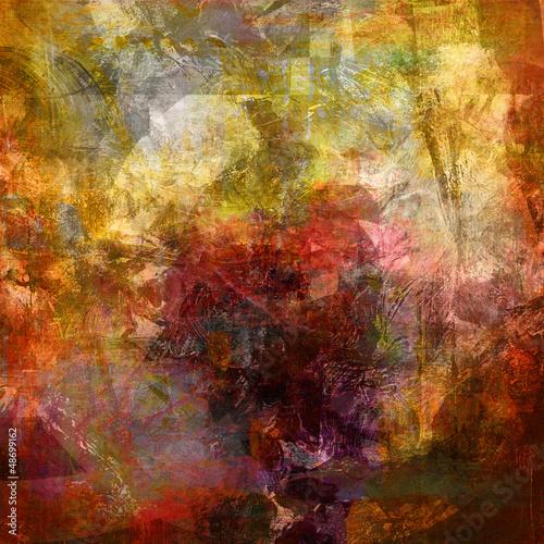 Fototapeten,abstrakt,malerei,kunst,malerei