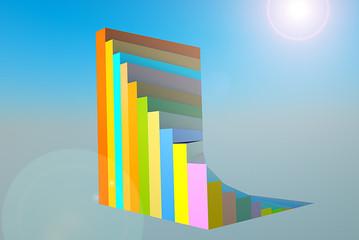 Abstrakt graph