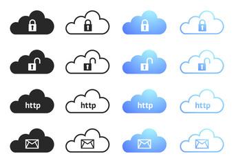 Cloud Computing Collection Set 4
