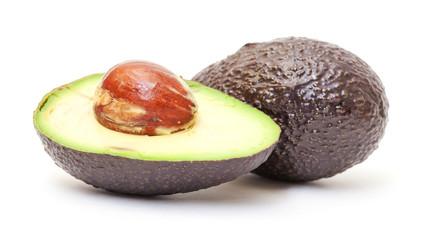 Haas Avocado