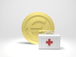Euro Aid